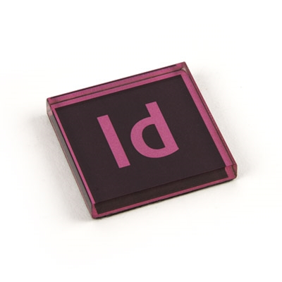 InDesign Magnet