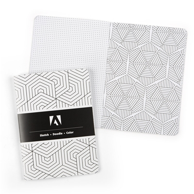 ColorMe Notepad