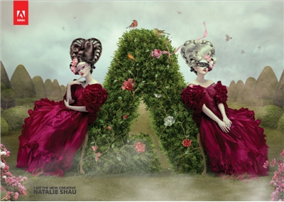 Natalie Shau Card - Pack of 50 Cards/Envelopes