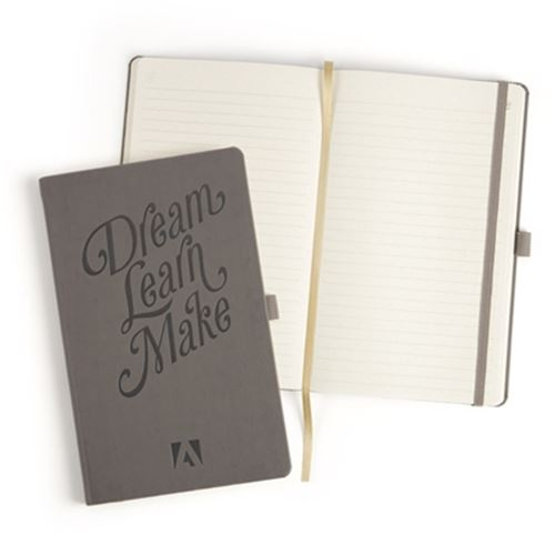 Appeel Mid Size Notebook