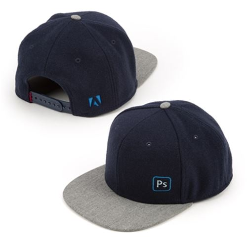 Ps Hat Twill Hat