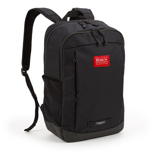 Timbuk2 Eco Parkside Backpack